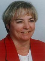 Judy McNabb